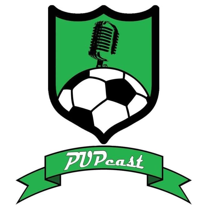 pupcast-logo