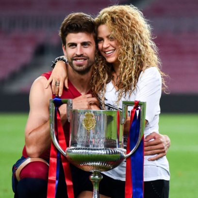 shakira-gerard-pique-sweetest-moments
