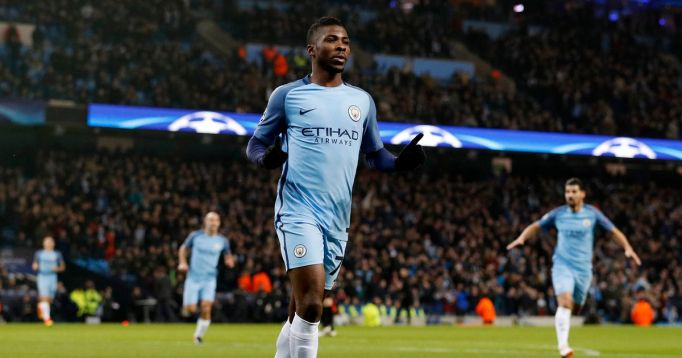 manchester-citys-kelechi-iheanacho-celebrates-scoring-their-first-goal
