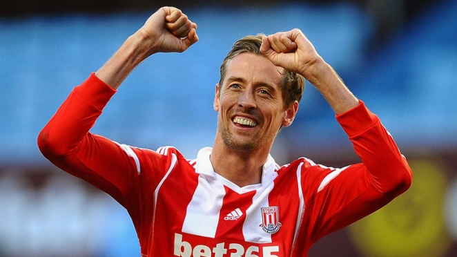 petercrouch_3106404