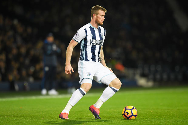 chris-brunt-570635