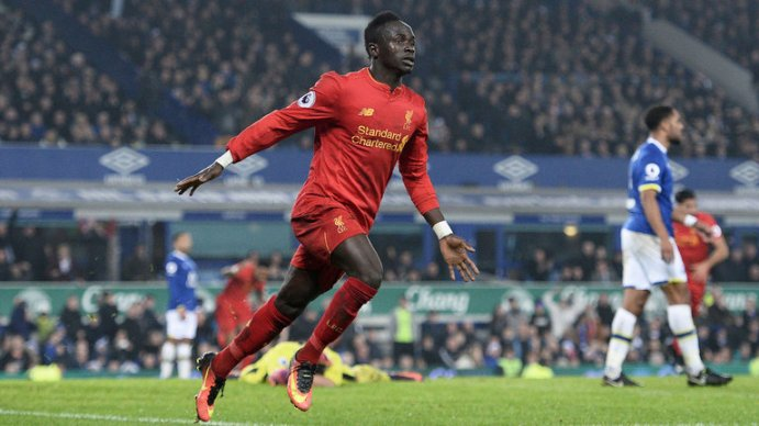 skysports-sadio-mane-liverpool-celebration_3856110