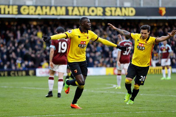 watfords-mbaye-niang-celebrates-scoring-their-second-goal