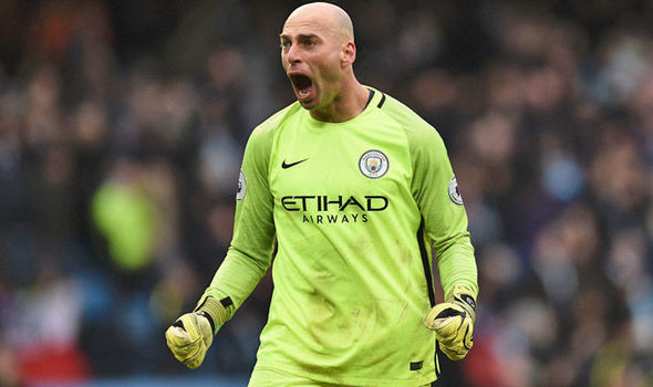 willy-caballero-763701