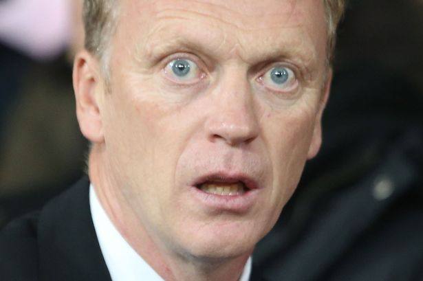 Manager-David-Moyes-shocked